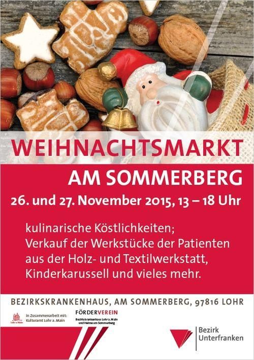 Weihnachtsmarkt2016