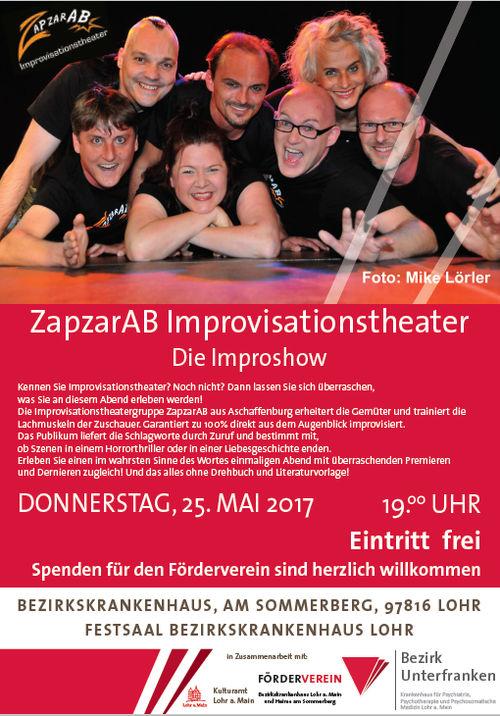 ZapzarAB_Improvisation