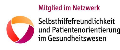 1Netzwerk_Logo_Mitglied