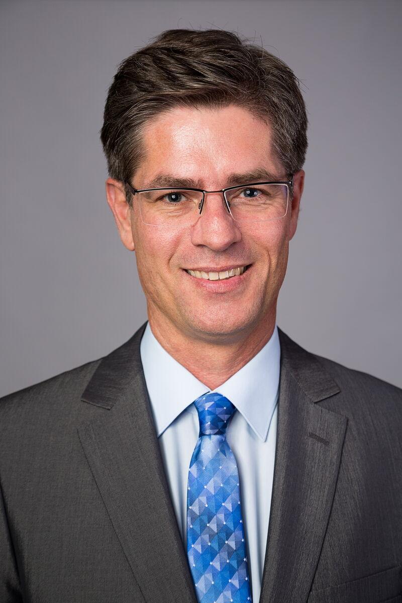 Dr.Mederer