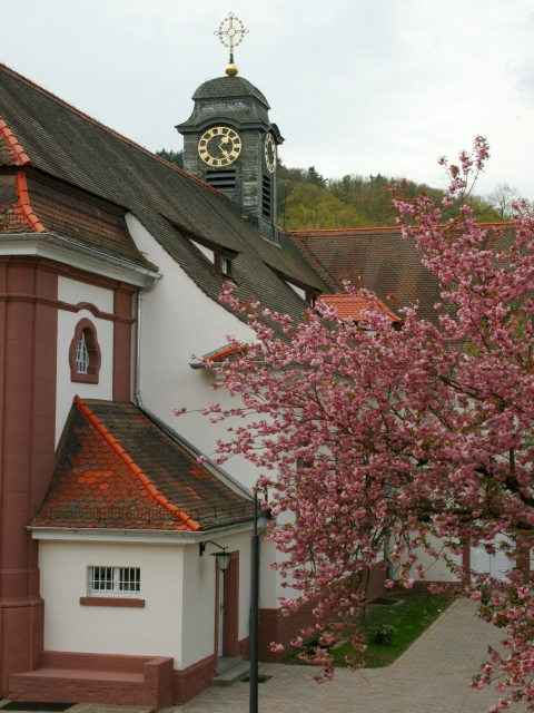 KircheBKH