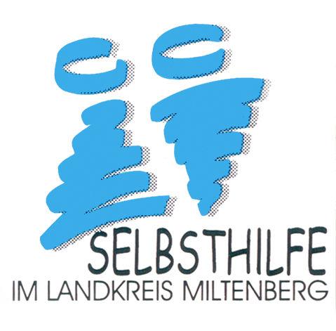 SH_Logo_RGB