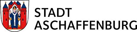 stadtAB