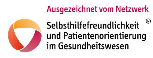netzwerk_logo_ausgezeichnet_w_500