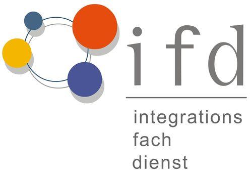 logo_ifd
