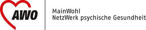 LogoMainWohl