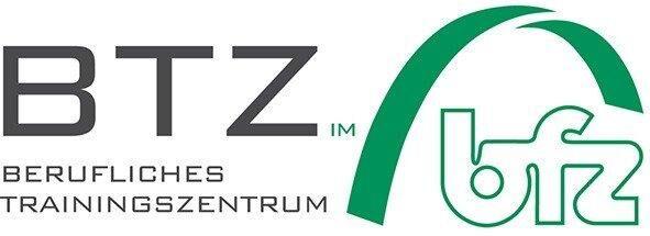BTZ_Logo