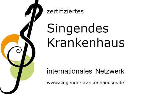 Logo_Einrichtung_Singendes_Krankenhaus
