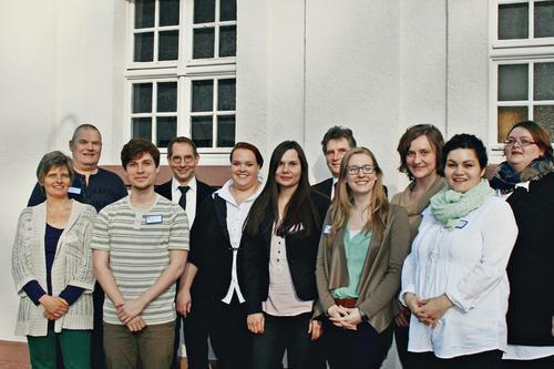 Fachtag_Pressefoto